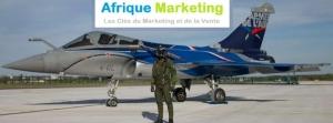 Afriquemarketing