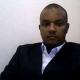 Abdoul Aziz CHERIF