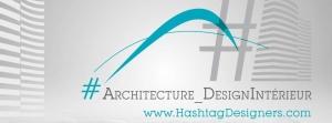 rym_architecte