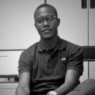 Thierry Adekambi